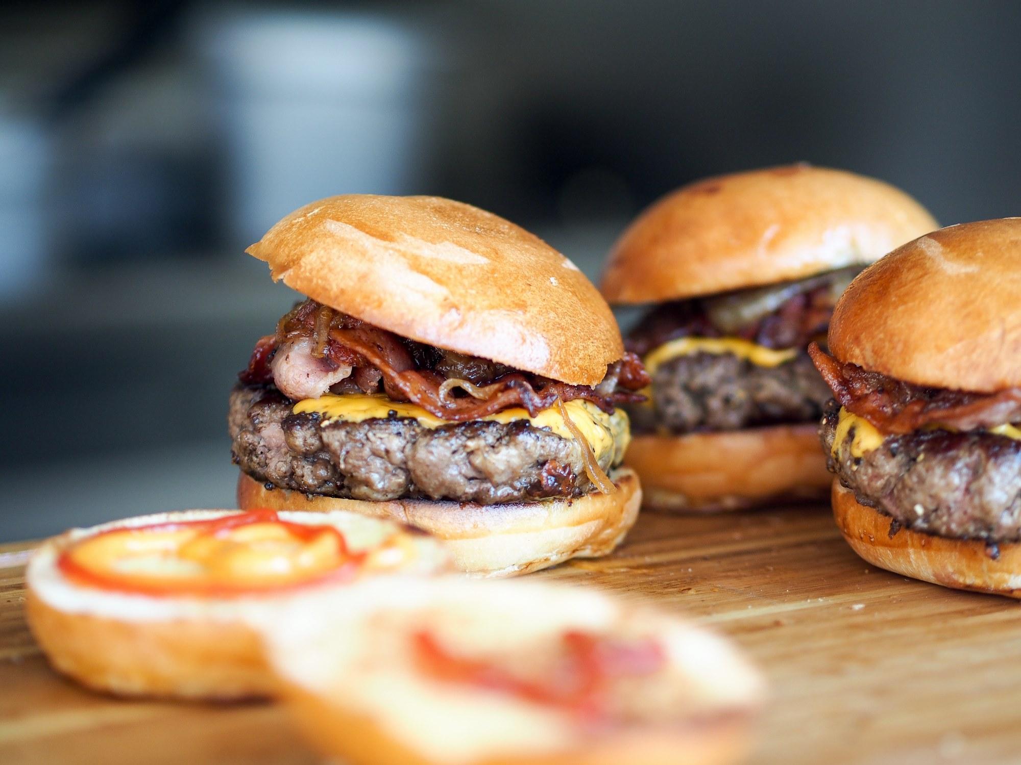 featured image Fraudes em alimentos: o consumidor pode se proteger?