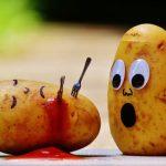 """Por que os alimentos """"estragam"""" e qual o perigo de consumi-los"""