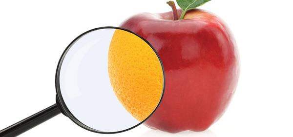 Fraude foodsafetybrazil