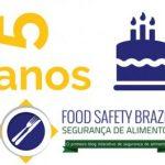 Concurso Cultural: escreva um post e concorra a uma vaga e reembolso de despesas no III Workshop Food Safety Brazil