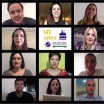 Vídeo celebra 5 anos do Food Safety Brazil