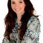 Entrevista com colunista Danielle Parra