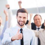 Liderança na Qualidade | 7 Etapas impactantes para uma Gestão de Sucesso