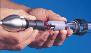 featured image Desinfecção de embalagem utilizando radiação ultravioleta – Parte 2