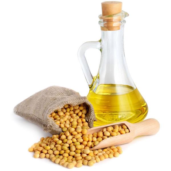 featured image Anvisa recua e define que óleo de soja não apresenta alérgeno