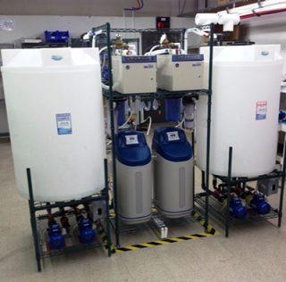 agua eletrolisada 2