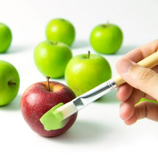 fraude alimentos foodsafetybrazil