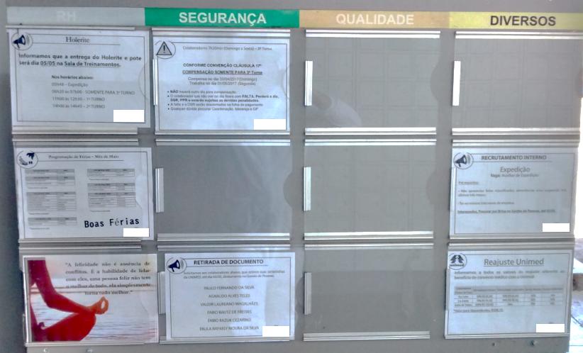 featured image Qualidade e segurança dos alimentos x produtividade: quem ganha esta batalha?