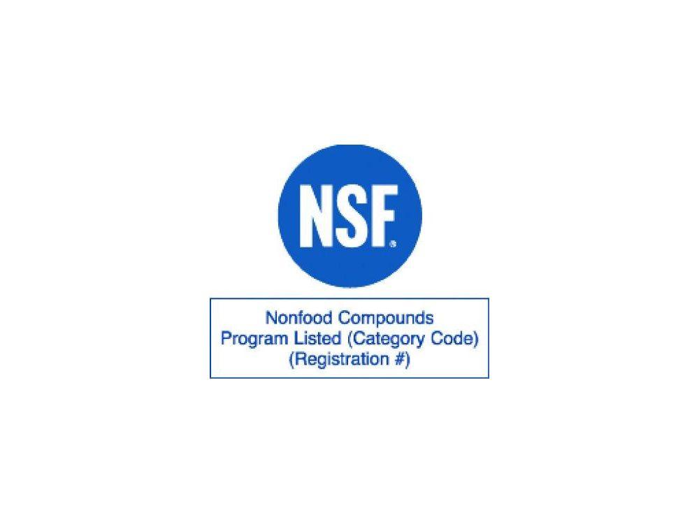 featured image Registro para Nonfood Compounds