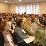 Palestras do III Workshop Food Safety Brazil já estão disponíveis para download