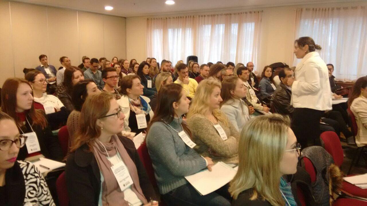 featured image Palestras do III Workshop Food Safety Brazil já estão disponíveis para download
