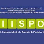 NOVO RIISPOA – Principais atualizações