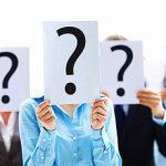 Que norma de certificação escolher?