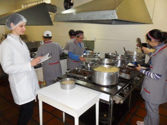 featured image Desafios na gestão da segurança de alimentos