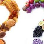 Sistema de Gestão da Segurança de Alimentos – por onde começar? Parte 1