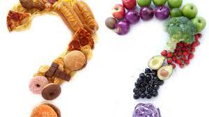 duvidas foodsafetybrazil