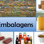 Migração de contaminantes das embalagens para o alimento