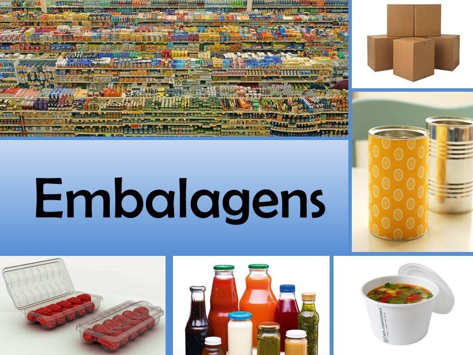 featured image Migração de contaminantes das embalagens para o alimento