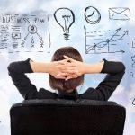 Tratativa de Não Conformidades | 5 passos para o Foco e Melhoria