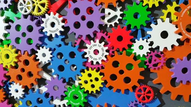 featured image Embalagem plástica impressa – critérios para tinta de impressão