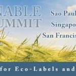 Sustainable Foods Summit irá abordar fraudes e rastreabilidade este ano