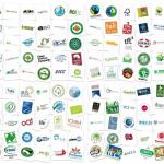 Mapa com 210 padrões, códigos de conduta e protocolos de auditoria