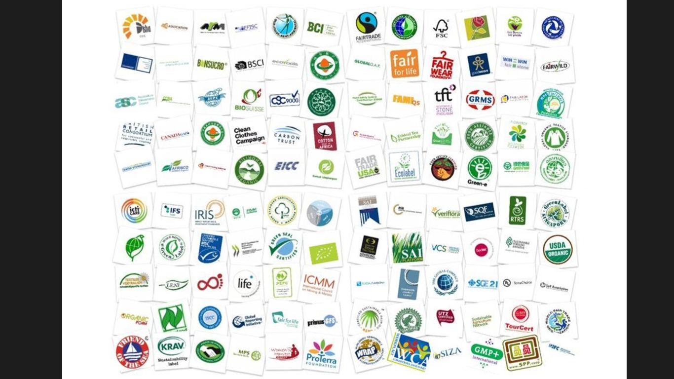 featured image Mapa com 210 padrões, códigos de conduta e protocolos de auditoria
