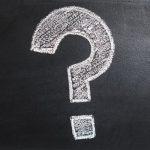 Materiais de contato com alimentos: mudanças no NOVO Perguntas e Respostas da Anvisa