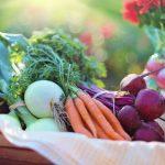 Consumidor exige integridade dos alimentos