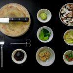 Alimento natural é bom e artificial faz mal. Pera aí!
