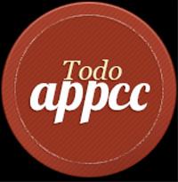featured image (Muito) material gratuito sobre segurança dos alimentos para produtos de origem animal