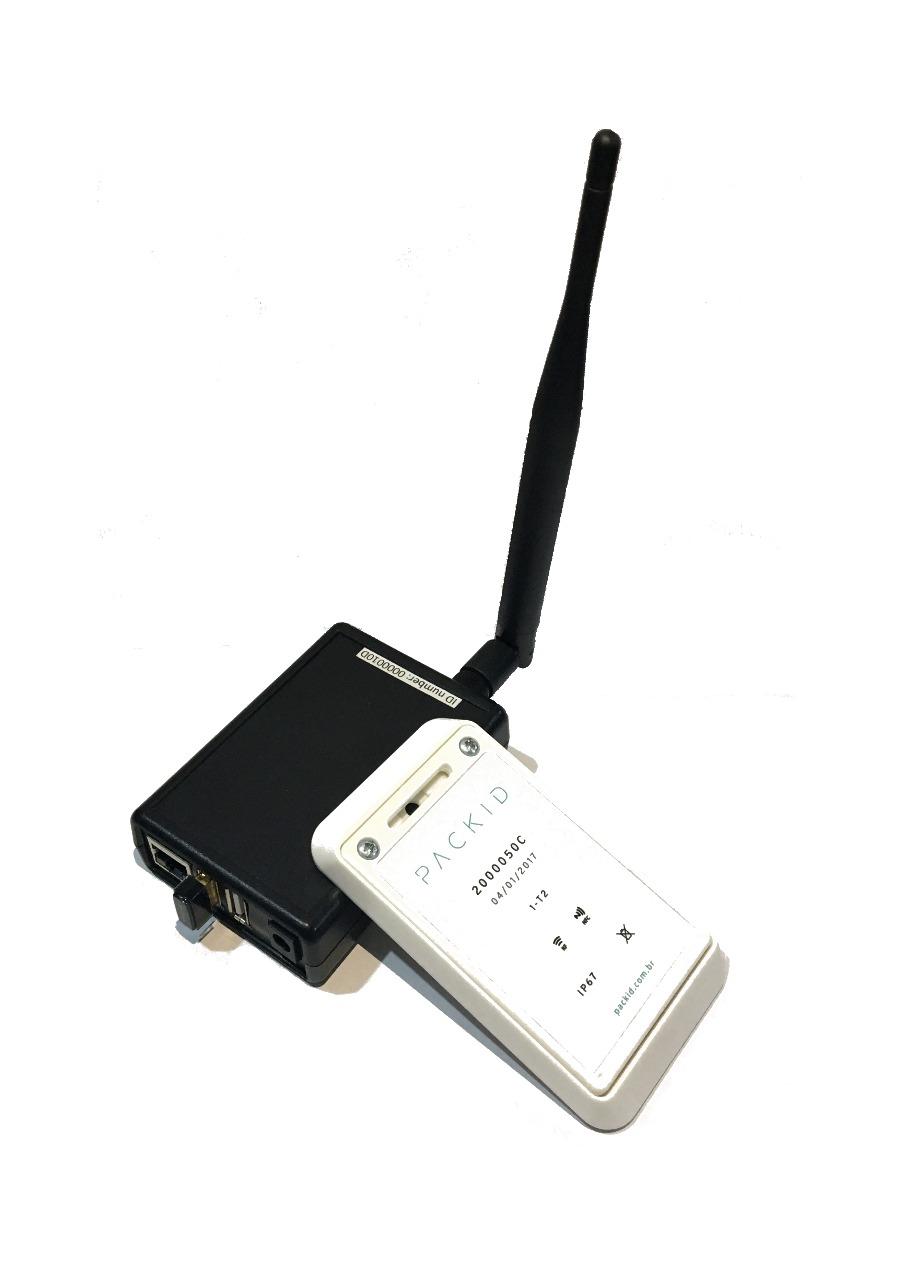 featured image Brasileiros criam sensor de radiofrequência para monitoramento de temperatura