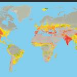 Recurso online aborda o impacto ambiental da água dos produtos alimentícios