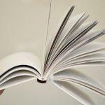 Documentos de origem externa: como gerenciar?
