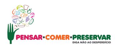 featured image Produção Sustentável de Alimentos: como você apóia?