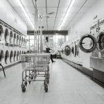 Higienização de uniformes utilizados em indústrias de alimentos