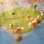 Portal da Agência Australiana surpreende com tanta informação em Segurança de Alimentos