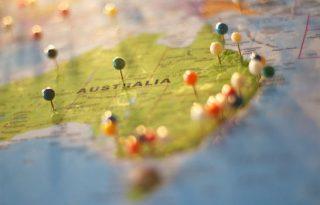 Australia seguranca de alimentos