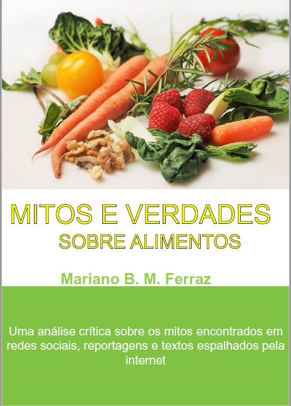 Mitos_verdades_alimentos