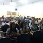 Blog nas Universidades – 2017