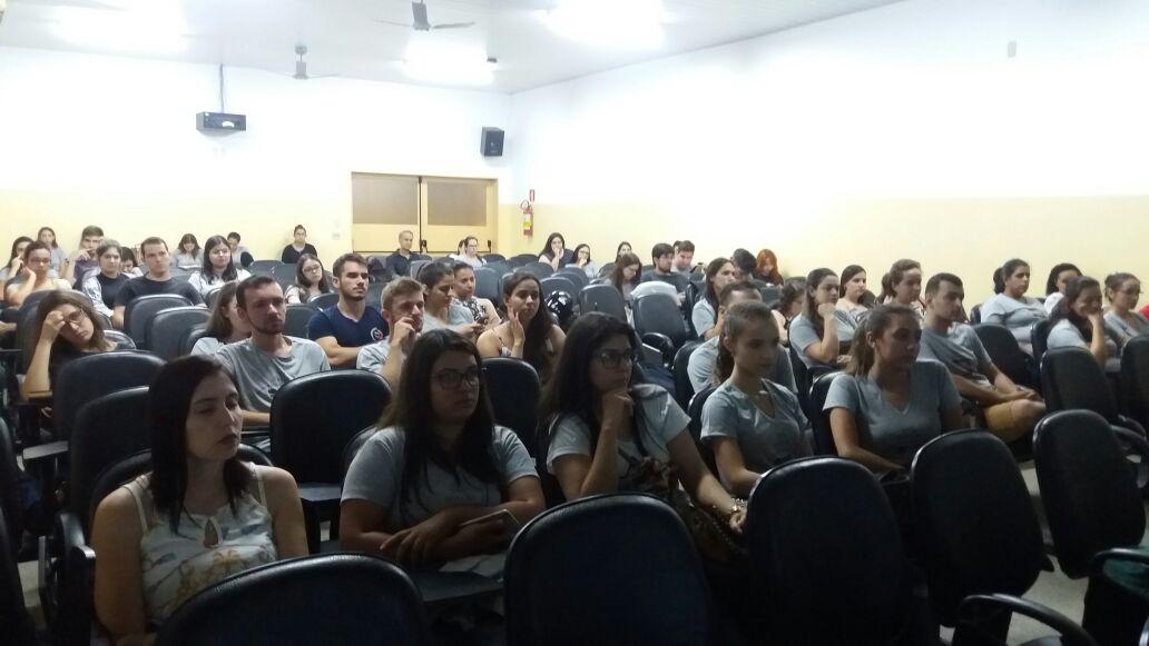 featured image Blog nas Universidades – 2017