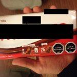 Rotulagem de alimentos – o que podemos esperar de novidades?