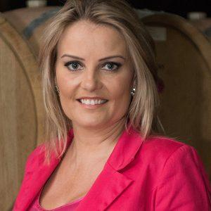 Angela Busnello