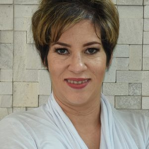 Juliane Dias