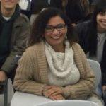 Silvana Chaves