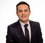 João Paulo Ferreira
