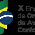 featured image Você já está de malas prontas para o X Encontro de Organismos de Avaliação de Conformidade do INMETRO?