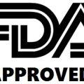 "featured image O que significa o termo ""aprovado pelo FDA""?"