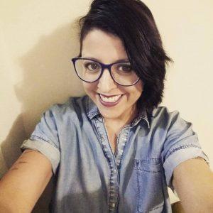 Mariana Tôrres de Castro