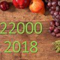 featured image Como se preparar para a implementação da norma ISO 22.000:2018 (IV)